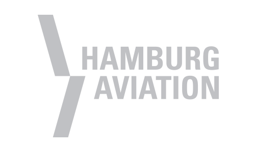 hamburgaviation